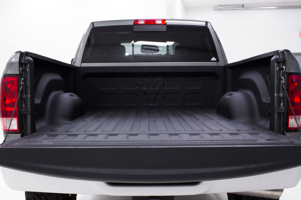 liner oleum professional automotive amazon home kit com truck dp rust improvement bed black grade