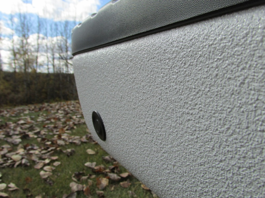 Best Spray Can Truck Bed Liner