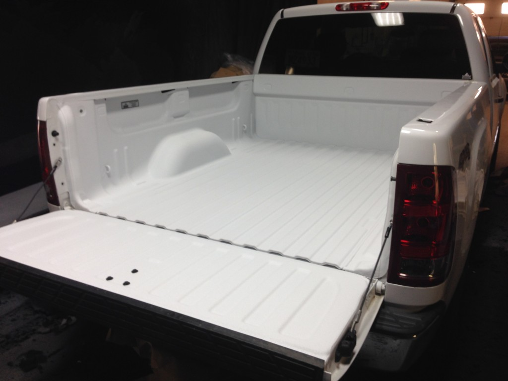 bedliner dualliner evo camo next with a liners from truck bed wetland dsc liner your blog customize